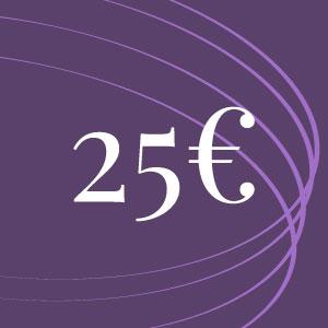 bangkok spa und massage gutschein fuer euro