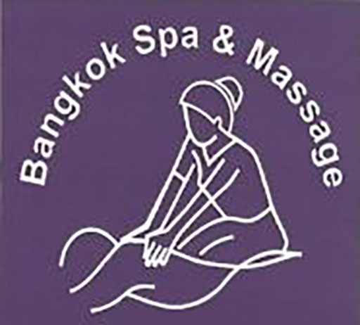 favicon bangkok spa