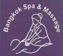 logo bangkok massage