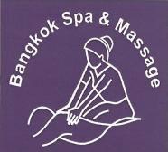 logo bangkok massage